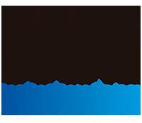 BodaSound Mobile Retina Logo